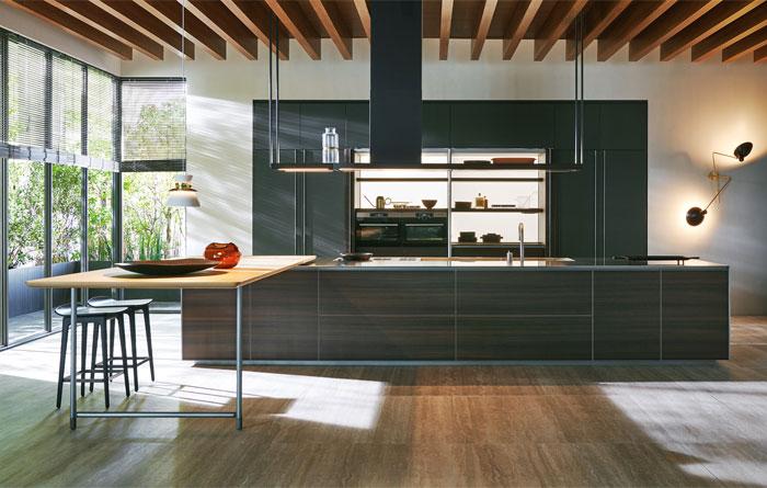 Kitchen Design Trends 2020 2021 Colors Materials Ideas Kitchen Design Trends Interior Design Trends Kitchen Design