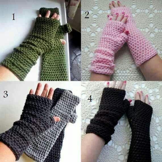 Pin de Nariman Aburish en Crochet Sweeter _ كروشية | Pinterest | Tejido