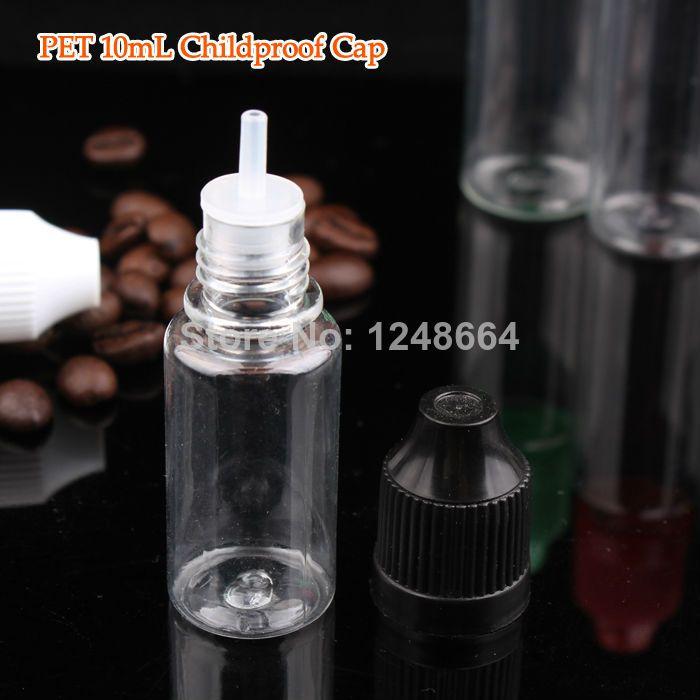 Pin On Plastic Bottles