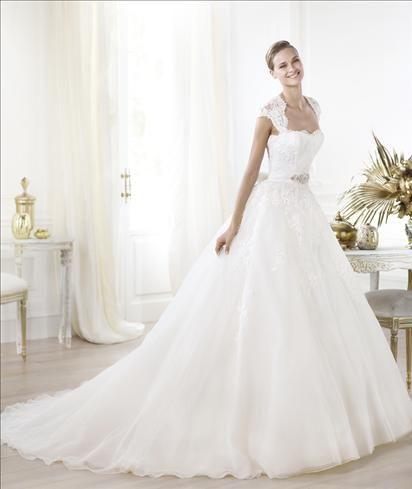 de rok | weddingdresses | pinterest | vestidos de novia, boda y vestidos