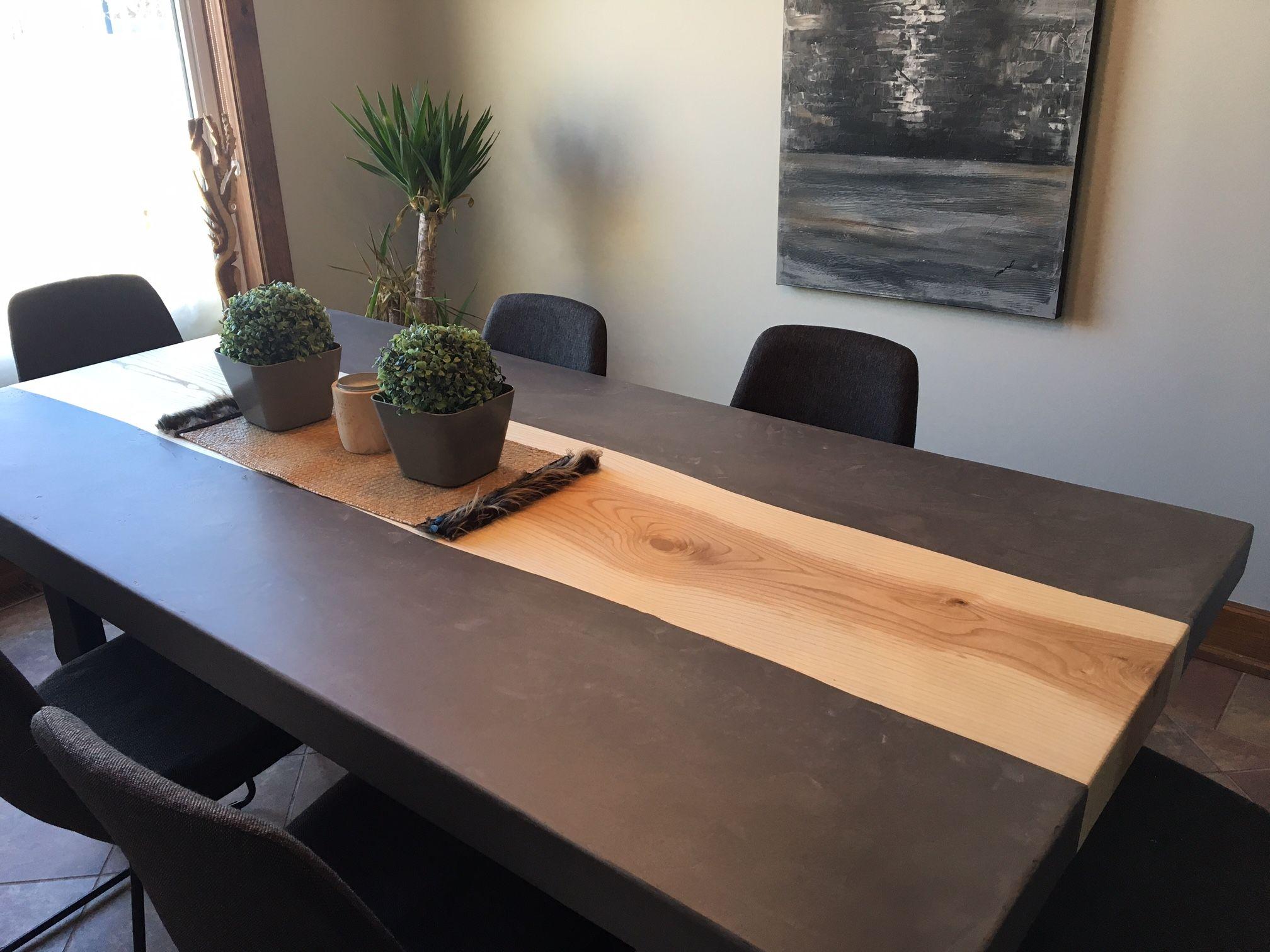 Epingle Sur Tables