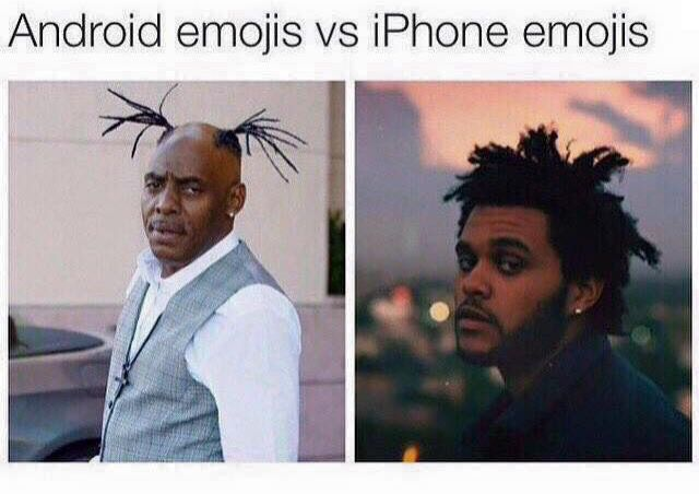 iPhone Memes That Will Make You Laugh Out Loud Or Get Incredibly. iPhone Memes That Will Make You Laugh Out Loud Or Get Incredibly Angry