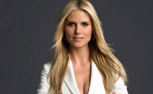 The 9 Best Women of Reality/Game Show Hosting