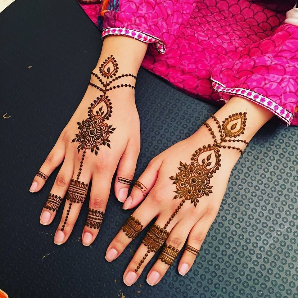 Latest mehndi designs 2016 2017 top 47 mehndi styles - The 25 Best Latest Mehndi Designs Ideas On Pinterest Henna Patterns Hand Eid Mehndi Designs And Simple Mehndi Patterns