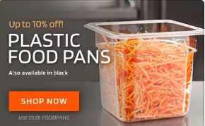 Webstaurant Coupon Code Free Shipping August 2019 Restaurant Supplies Food Service Equipment Restaurant Supply Store