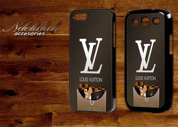 Luxury Logo Boys For iPhone 4/5/5c/5s,iPod 4/5,Samsung S3/S4, s3/S4 Mini