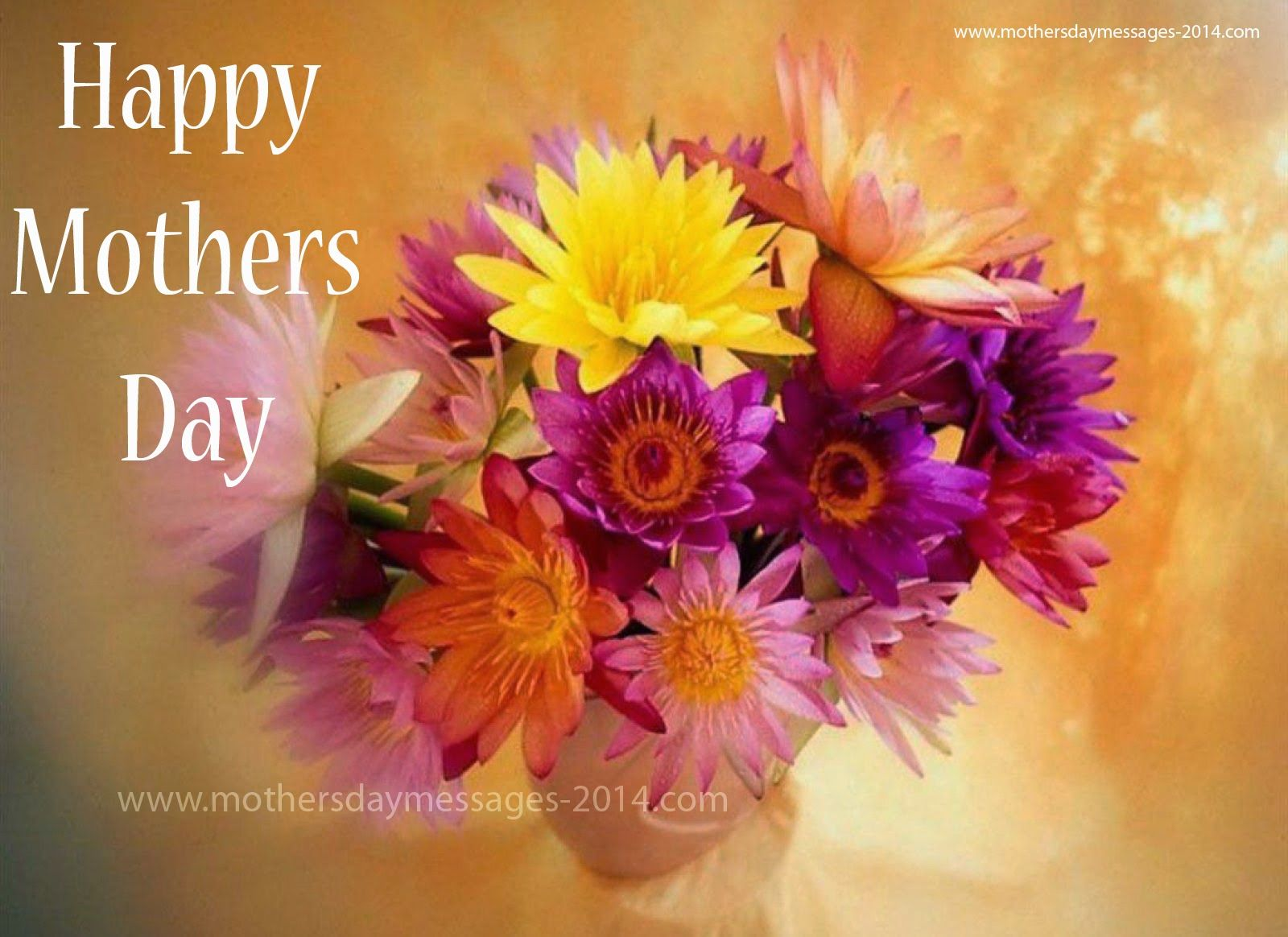 Happy Moother S Day Songs Lyrics List Free Download Beautiful Flowers Beautiful Flowers Images Beautiful Flowers Wallpapers