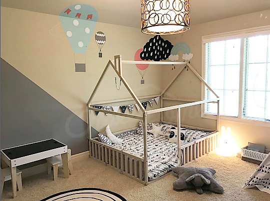 Kidkraft Furniture Assembly And Installation In Md Dc And Va By