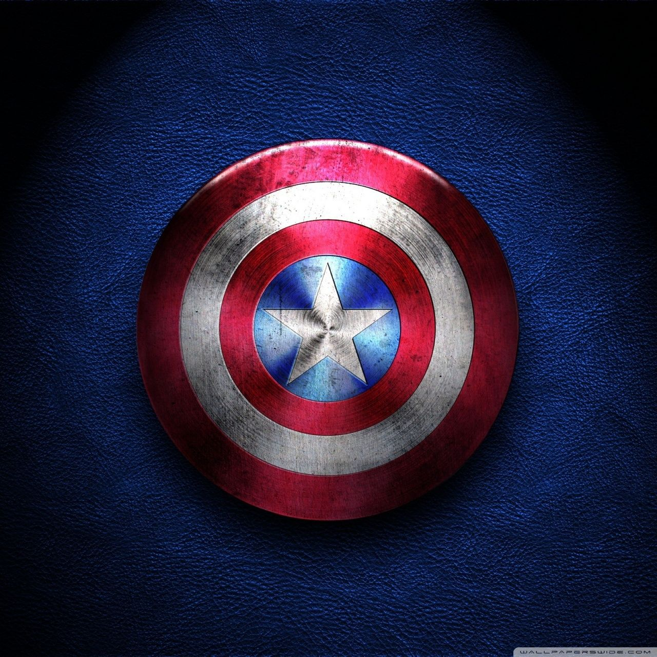 Captain America Shield Android Wallpaper Free Download Captain America Wallpaper Captain America Shield Wallpaper Captain America Shield