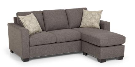 Welcome To Stanton Sofas Sectional Sleeper Sofa Sleeper Sofa