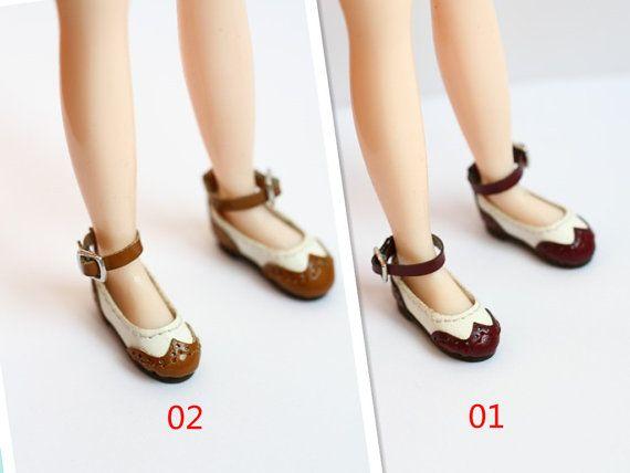 753b1e4552 Hot styles