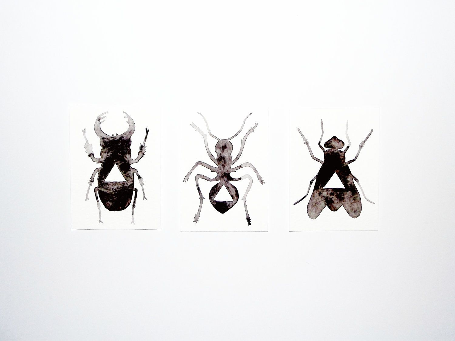 geometric insect Springerlink search home contact us construct the graph for the insect geometric insect pose estimation by graph based geometric models and random forests.