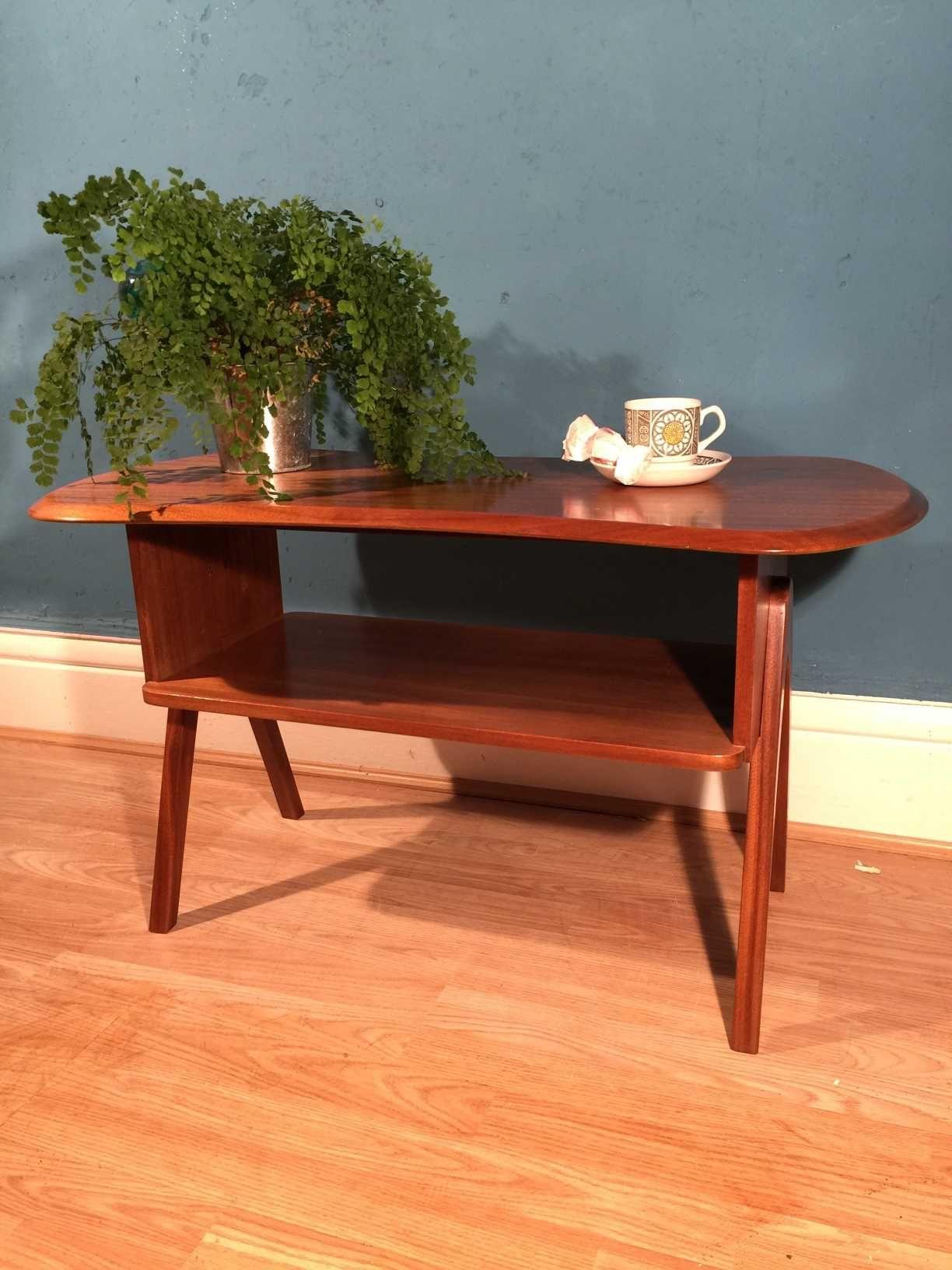 Beautiful Curio Coffee Table Best Coffee Coffee Tables
