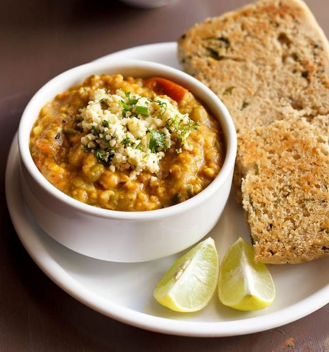 11 amazing dishes you can make from leftover food pav bhaji 11 amazing dishes you can make from leftover food forumfinder Choice Image
