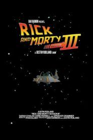 Rick and Morty: Season 3 all Episodes Watch Online Free at Movienao