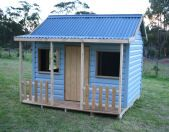 Timber Sheds, Cubbyhouses, Window Awnings, Federation trims, Pergolas, Decks, Gazebos supplied Sydney, Australia