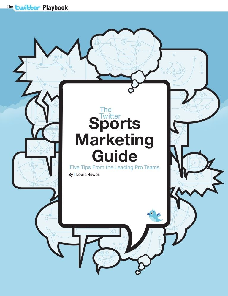 sports marketing and mobile technology essay Adidas knows that the future is in technology and as technology improves mobile phones are  mobile marketing essay  the mobile marketing is born.