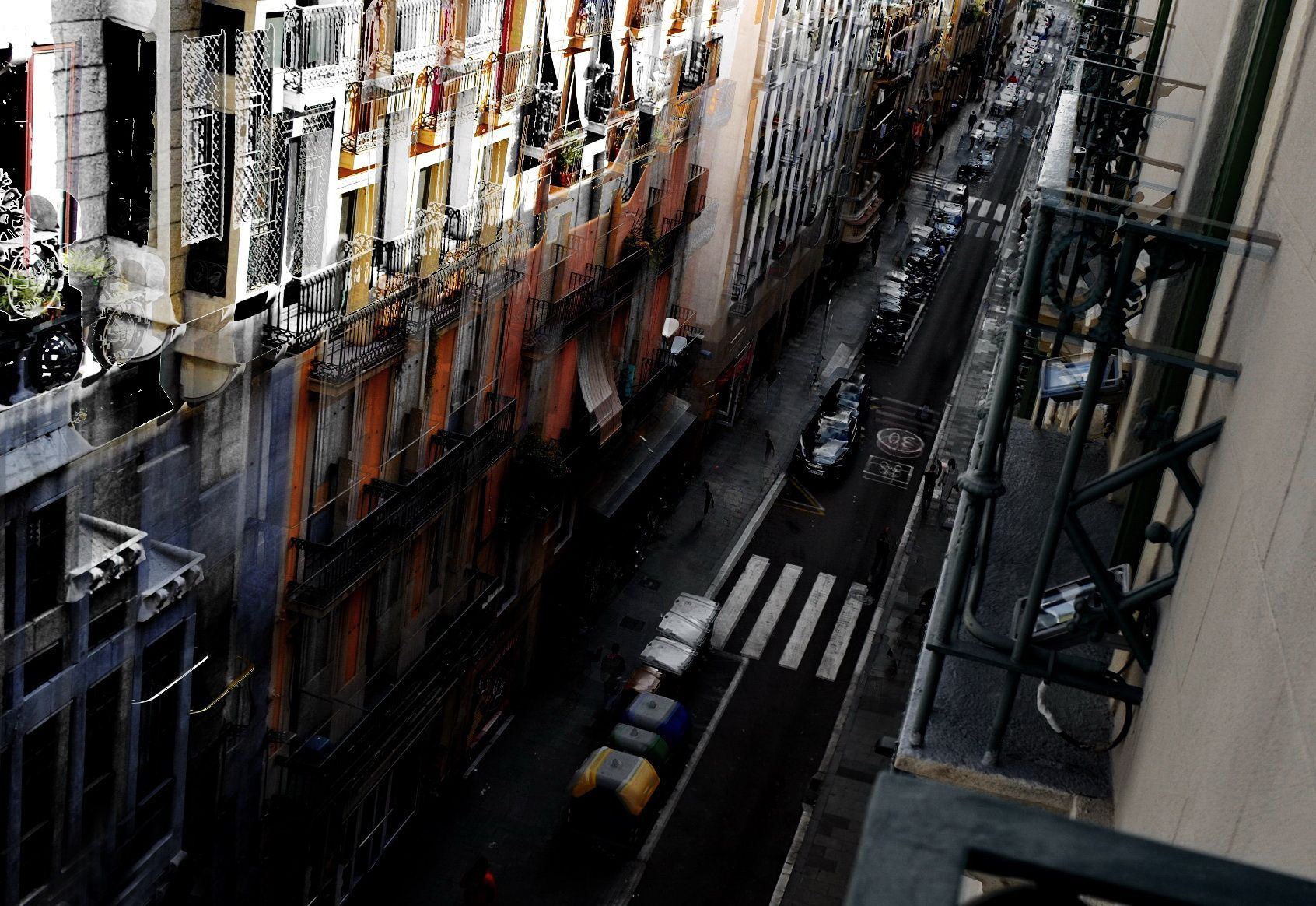 Urban Exploration: CATALAN by arnonar https://t.co/PXfFnrmCpE | #500px #photography #photos https://t.co/MIMs6iJanE #followme #photography
