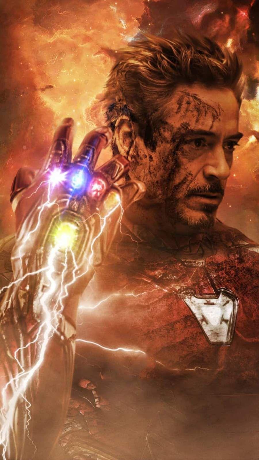 I Am Iron Man Snap Iphone Wallpaper Iphone Wallpapers Marvel Iron Man Iron Man Avengers Iron Man Wallpaper