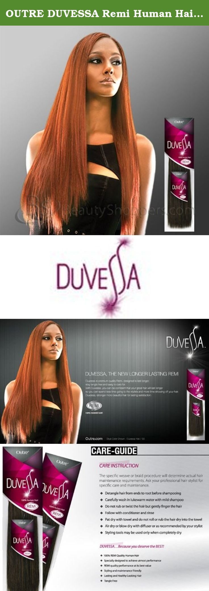 Outre duvessa remi human hair yaki wvg 10 mixed color outre duvessa remi human hair yaki wvg 10 mixed color duvessa is premium quality remi designed to last longer stay tangle free and easy to care for nvjuhfo Images