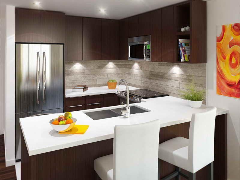 Quartz countertops quartz countertops and white quartz for Kitchen quartz countertops