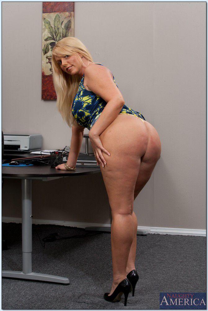 Plus full women figured size