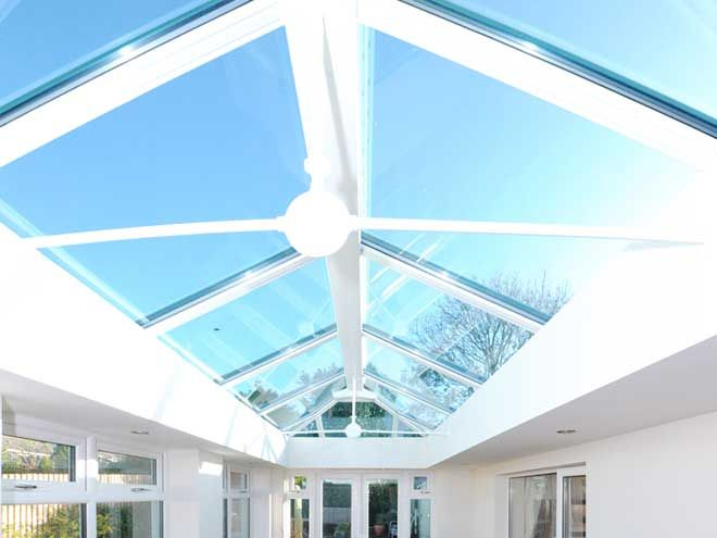 Conservatories Add A Conservatory To Your Home Conservatory Cost Modern Conservatory Conservatory Roof