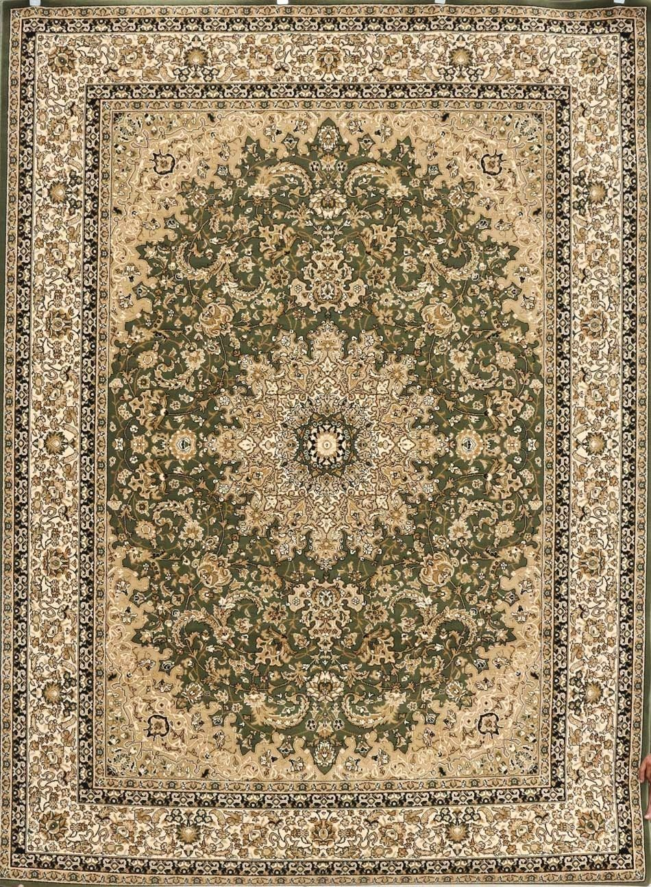Discount Rugs Green Area Rug Oriental Rugs Buy