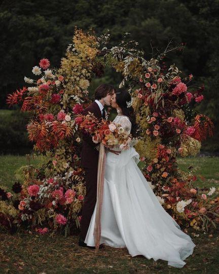 Charleston Wedding Planner Planning Charleston Sc Weddingwire In 2020 Wedding Wedding Ceremony Decorations Wedding Wire