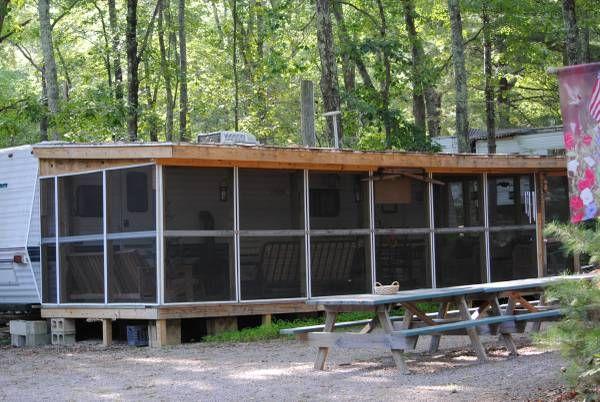 Diy Roof House Yard School Bus Conversion Rv Organization