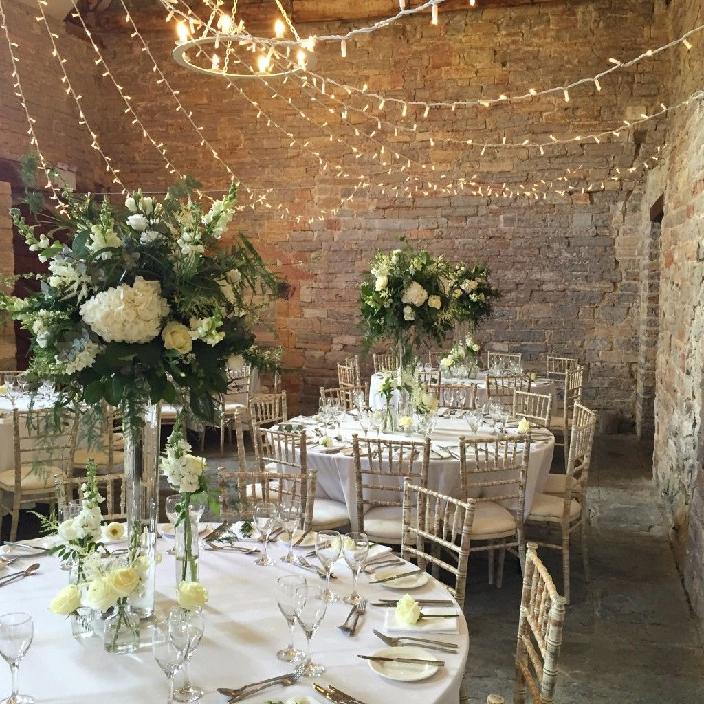 Almonry Barn Florist Somerset Wedding Flowers Bristol Bath