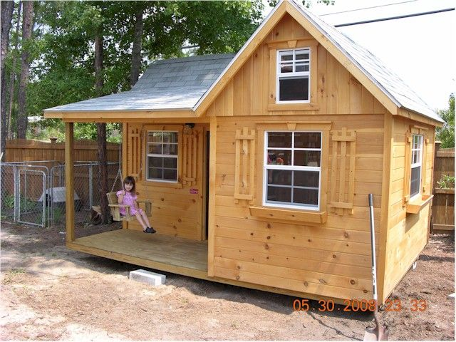 Kids Playhouse Google Search Kids Playhouse In 2019
