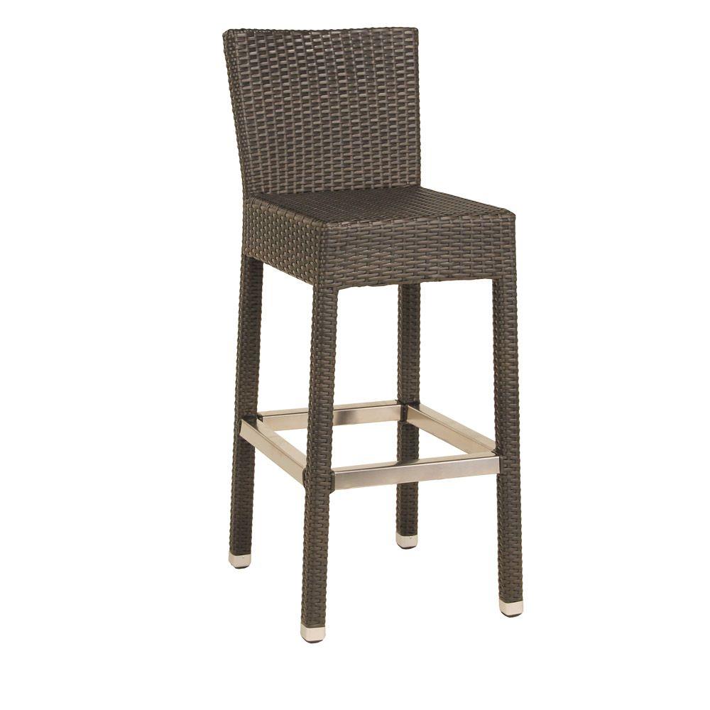 Bmed 501 Barstool Bar Stools Seating Stool