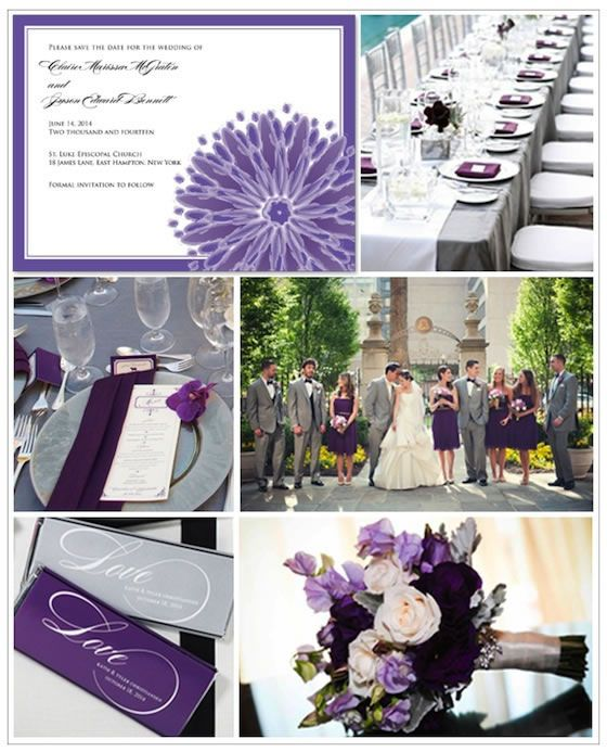 Exclusively Weddings Invitations Wedding Favors Gifts Bridal Accessories