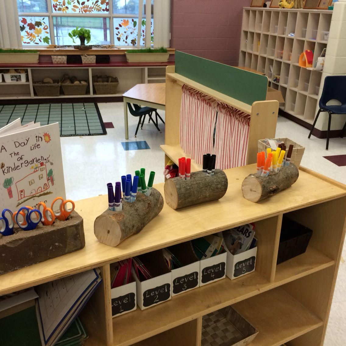 reggio reggio reggio art center classroom environment on fantastic repurposed furniture projects ideas in time for father s day id=55600