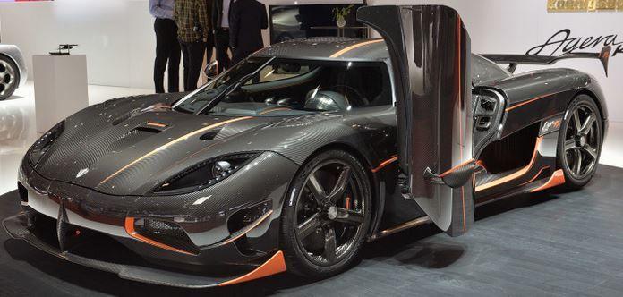 koenigsegg agera rs voiture voitures sport vehicule cher chere beaux magnifique les. Black Bedroom Furniture Sets. Home Design Ideas
