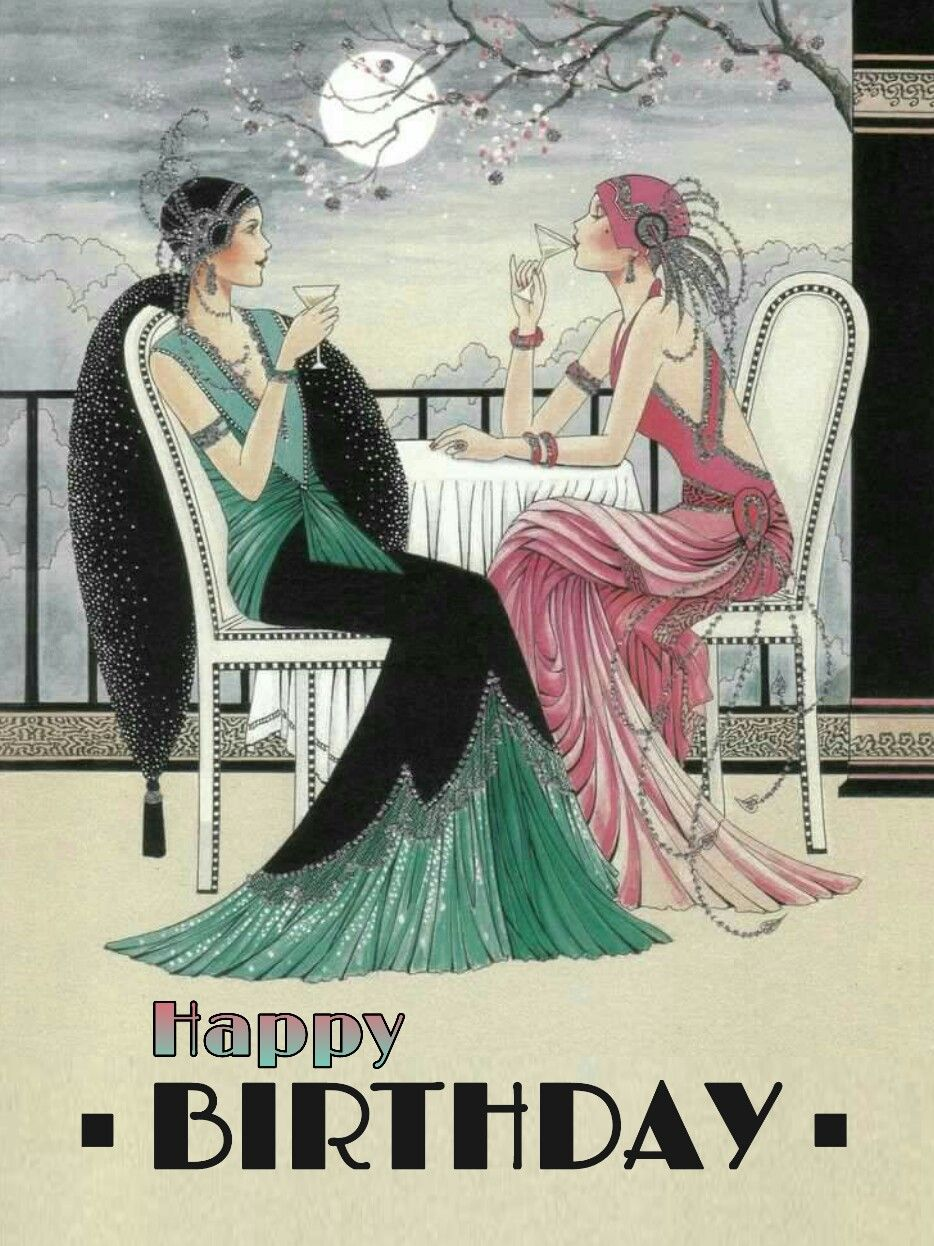 funny birthday cards Birthday wishes funny, Birthday