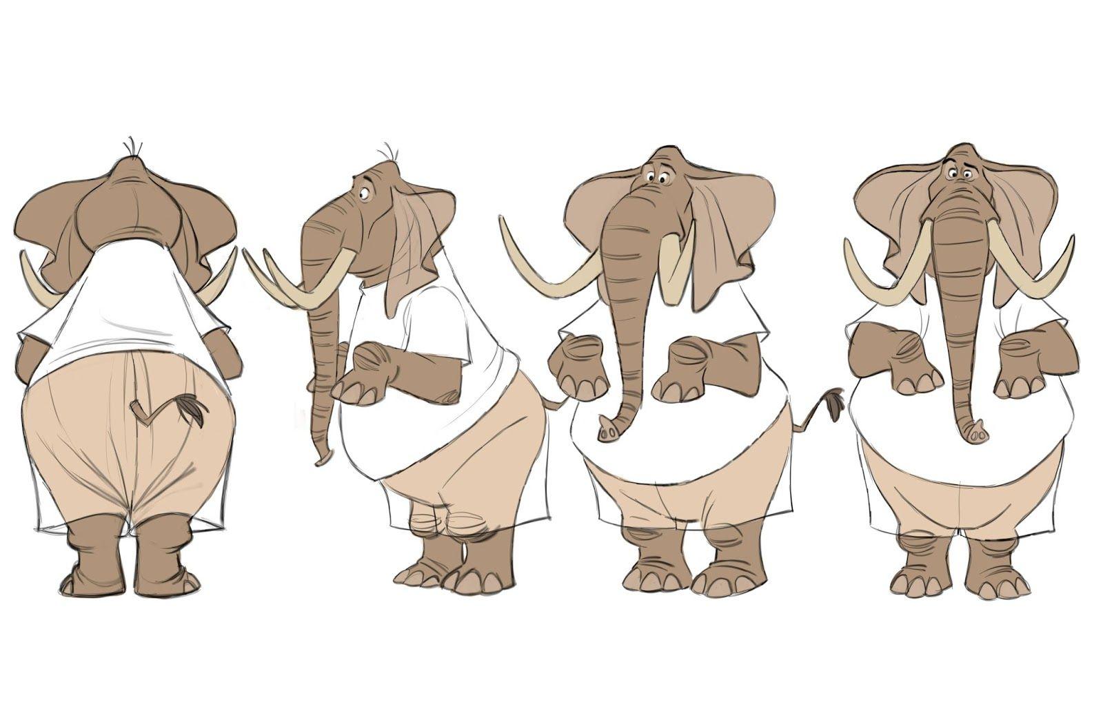 Character Design Zootopia : Borja montoro character design cooncept art pinterest