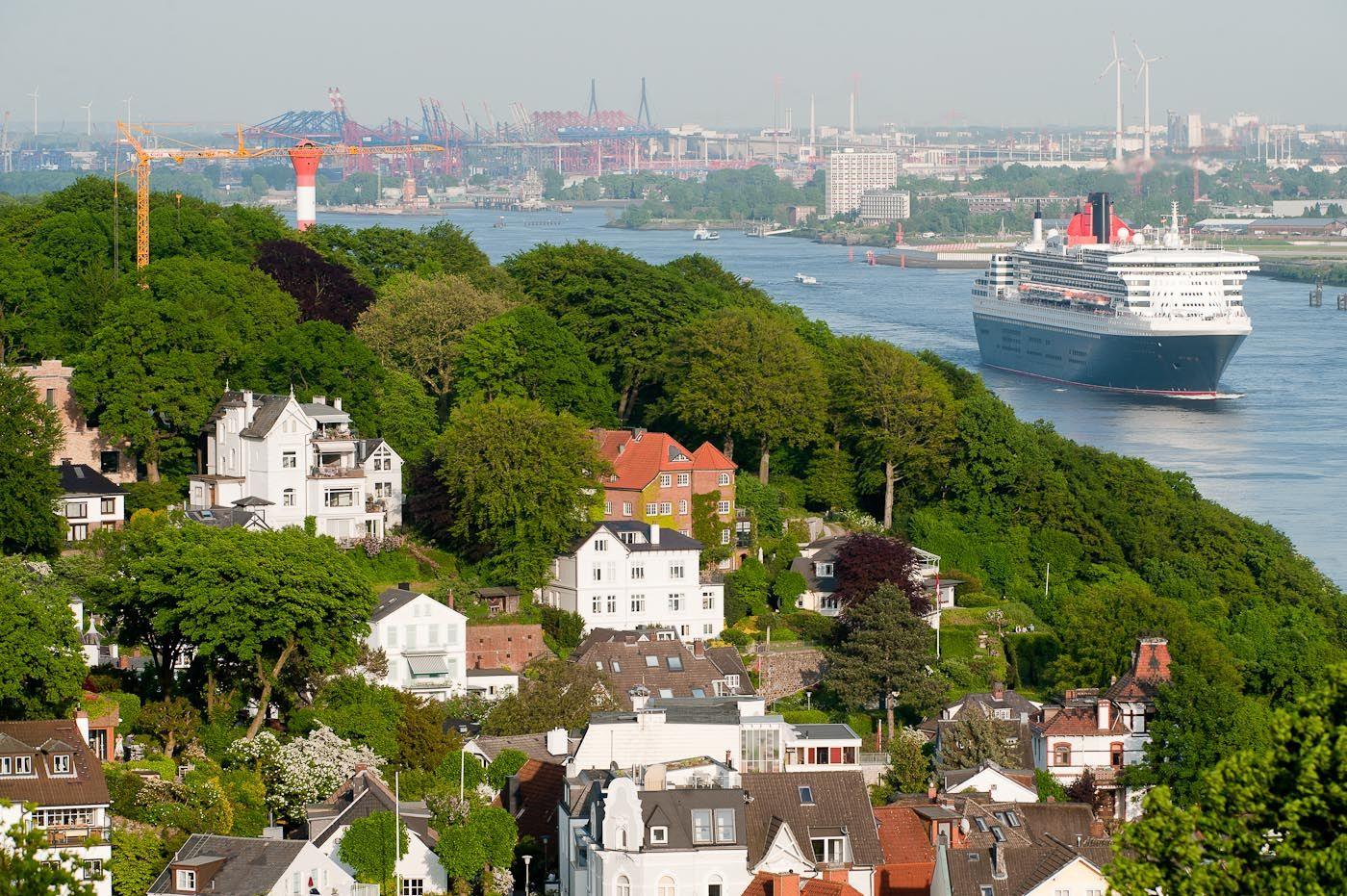 Pin Von Pavla Hajkova Auf Pavla In 2020 Hamburg Reisen Hamburg