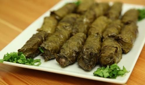 Pin On وصفات لحم Meat Recipes