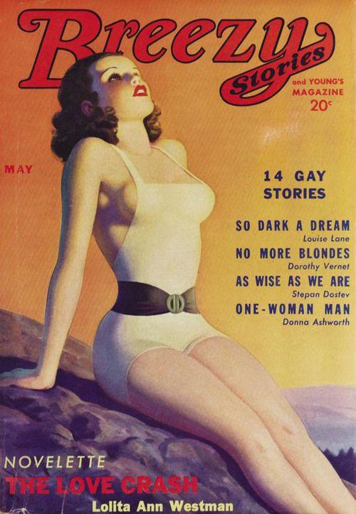 Erotic reading material photos 350