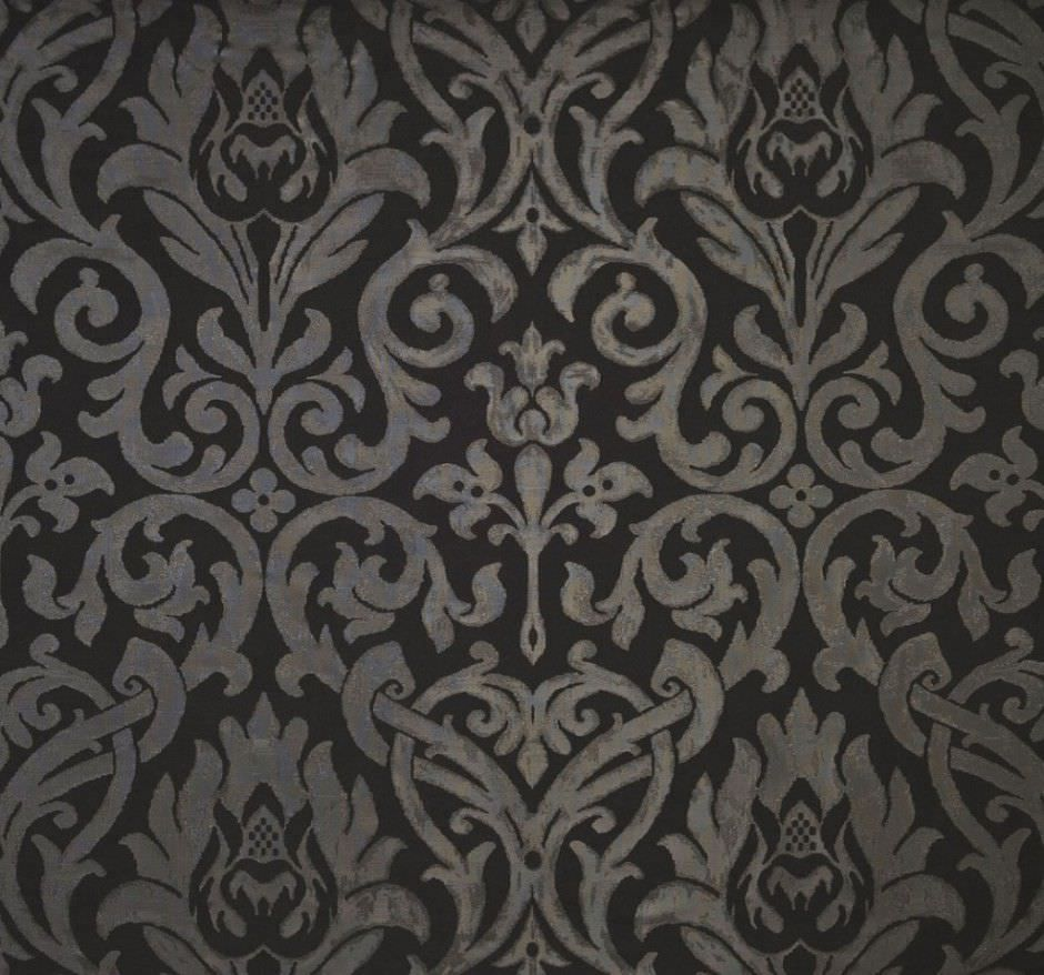 jacquard for myy pinterest. Black Bedroom Furniture Sets. Home Design Ideas