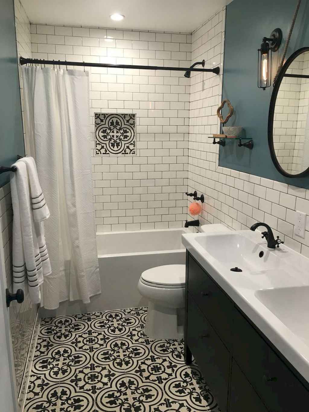 Small Master Bathroom Remodel Ideas on A Budget - Bathrooms Remodeling
