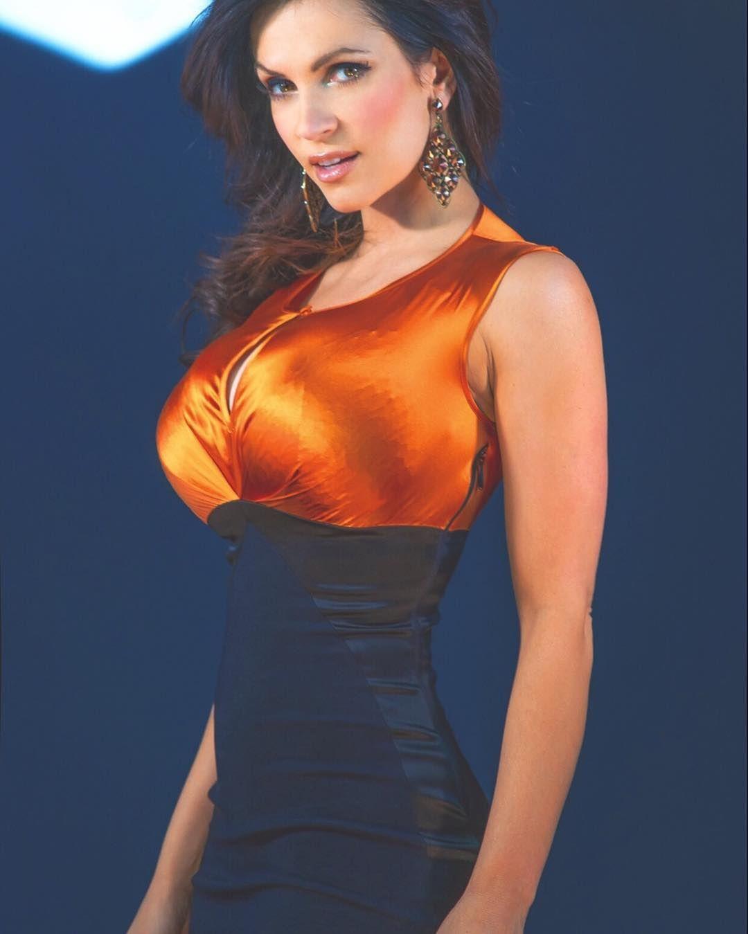 #tbt #marciano #dress