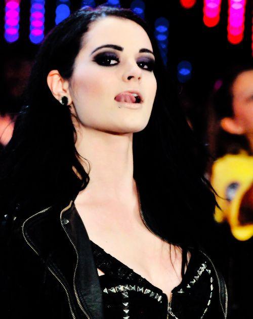 Pin by BLACK ARROW on Paige | Paige wwe, Wwe divas, Wwe
