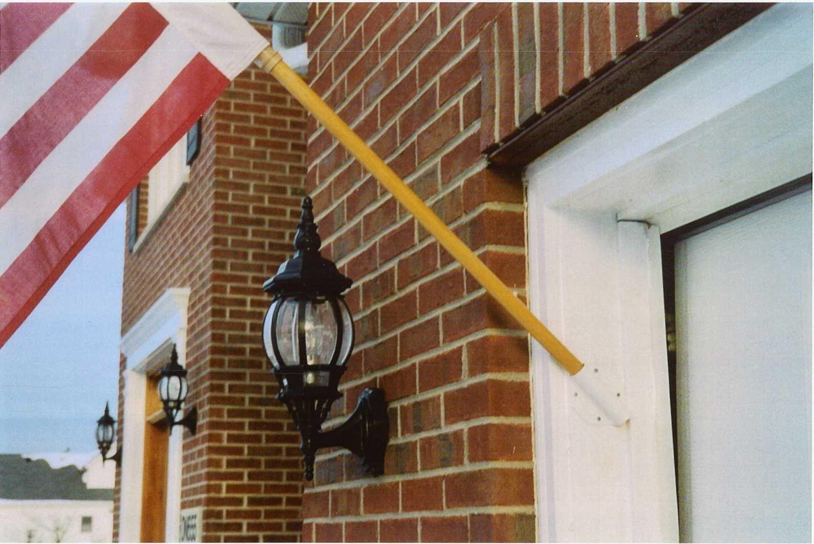 Flagpole Holder Flagpole Holders Flag Brackets Flagpole Bracket Flagpole Brackets Flag Holder Flag Holders House Flag Pole Flag Holder Flag Pole Bracket