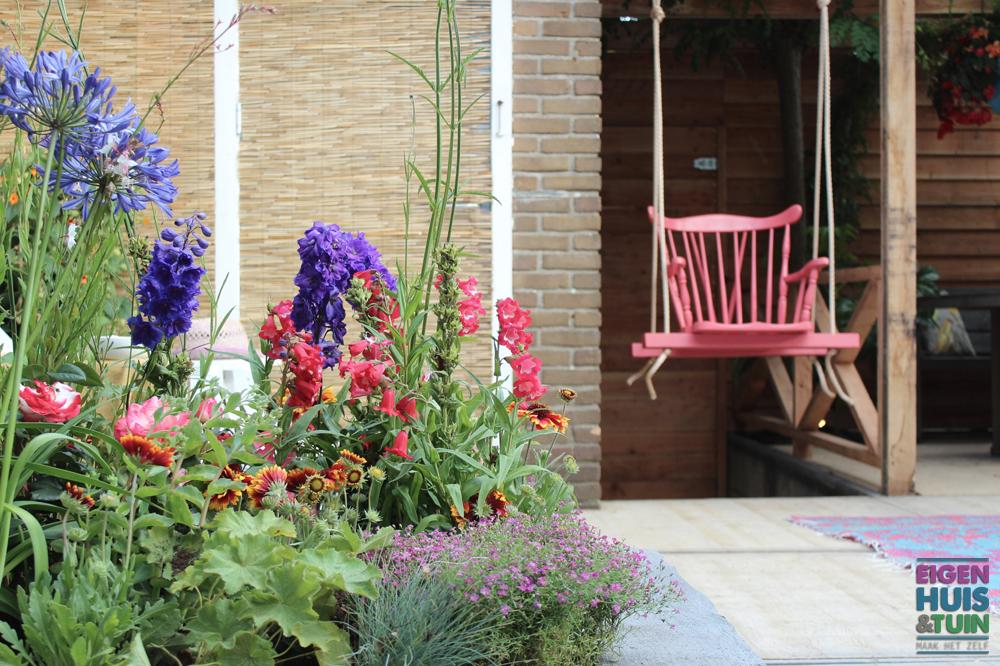 Eigen huis en tuin ontwerpen gallery of keukenkast met for Keukenkast ontwerpen
