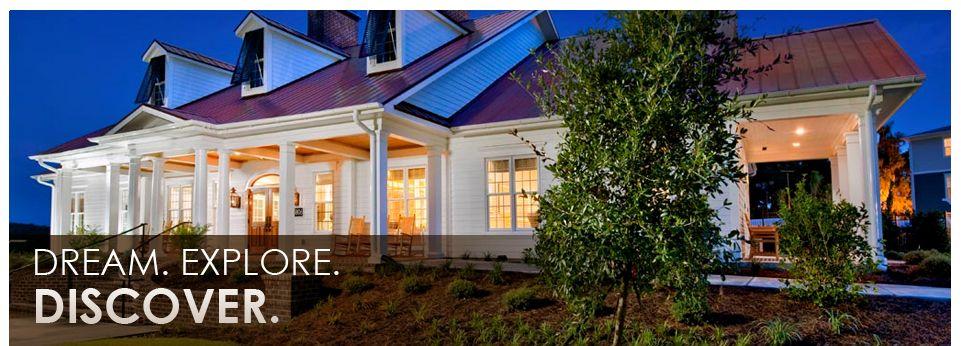 912 925 5700 1 3 Bedroom 1 2 Bath Grand Oaks At Ogeechee River 5806 Ogeechee Road Savannah Ga 31419 Modern Apartment House Styles Savannah Chat
