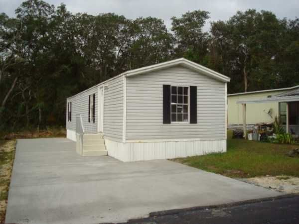 Explore Mobile Homes For Sale In And More