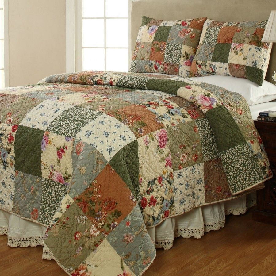 Silk Glossary | Bedspread, Bedrooms and Comforter : quilting glossary - Adamdwight.com